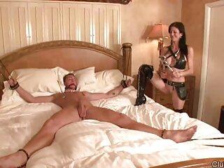 Morena asiática follando en la la mejor pelicula porno en español ducha