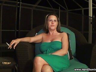 BBW peliculas d porno gratis exitosa reunión