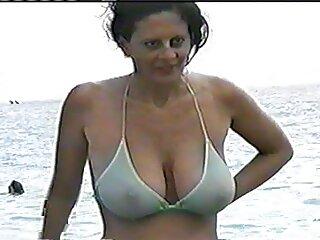 Anciana paginas gratis de peliculas porno pelirroja
