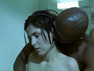 Sexo en limusina con peliculas xxx en idioma español Yasmine