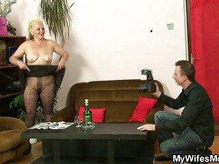 Ashlynn Brooke Rubia Sexy pelicula xxx tabu