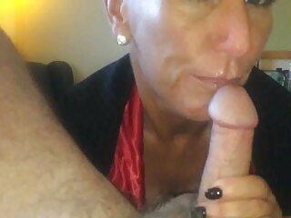 Muy divertido con taboo peliculas xxx chicas bisexuales