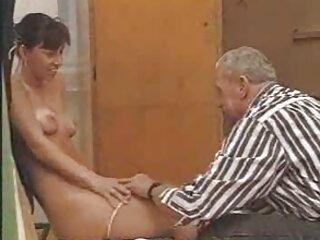 Hermosa porno peliculas completas de insesto mulata y negra