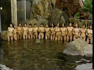 Masaje peliculas italianas eroticas en español de una dama desnuda