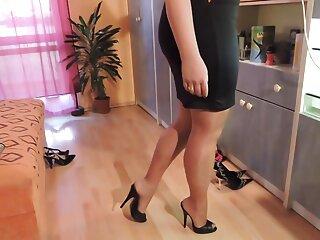 Tres lesbianas peliculas españolas xx se amarán