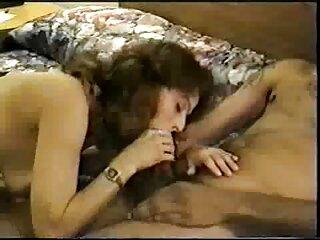 Buen sexo en una nueva peliculas xxx completas casa en la cocina