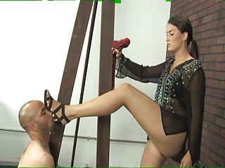Roxii peliculas hd porn blair sexo duro