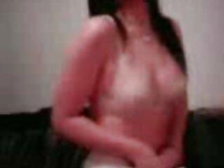 Marido vio a su peliculas de sexo gratis en español esposa negra follada delante de él