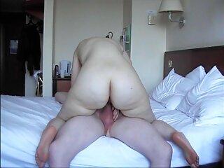 El momento adecuado para pasar solo tarzan porno pelicula