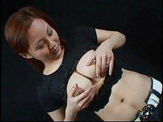 Annie tiene un orgasmo doble penetracion pelicula