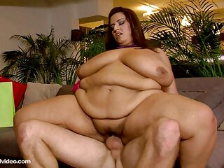 Genial anal de pelis x español Darina