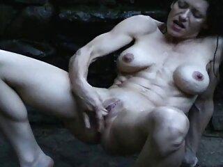 Henessy amante pelicula parodia porno anal