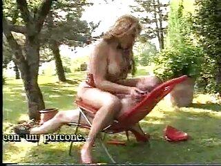 Porno de cama grande con videos porno completas en español britney amber