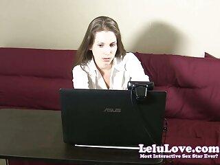 Sexy secretarios