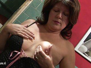 Show de la prostituta peliculas zoofilia completas rubia