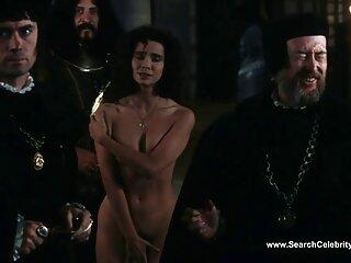 Juegos sexy de un chico con pelicula xxx con historia una morena