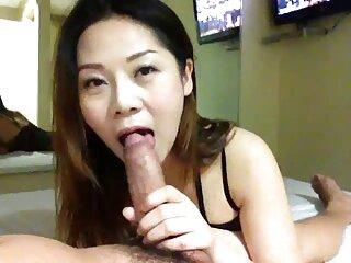 Porno en videos porno de peliculas el probador