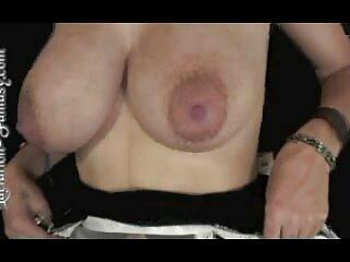 Picnic peliculas eroticas asiaticas online anal