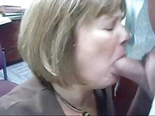 Mamada ver películas pornográficas gratis dormida