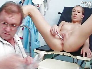 Orgía pelicula swinger gratis femenina - harén