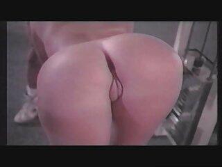 Sexy rubias