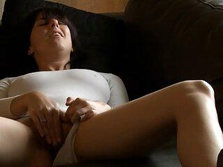 Sexy increíble