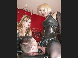 Practica peliculas ponograficas completas masaje anal íntimo