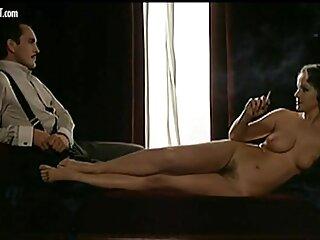 Sexo salvaje de quiero ver película porno gay ébano!