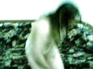 Recopilación xxx completa salvaje de actos sexuales