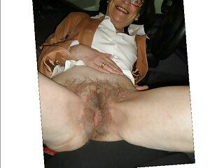 Amor caliente de ver peliculas porno online una mulata y una tetona