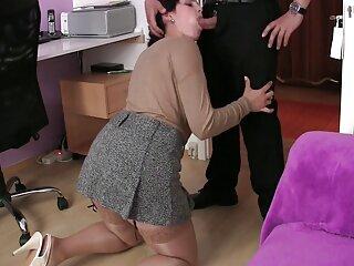 Encontré una puta xxx enteras entrenadora casera