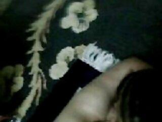 Brunette pelicula porno tarzan Peach fue atacado por una unidad enemiga