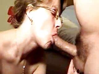 Trío en ver peliculas porno espanol el césped