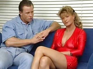 Chico musculoso follado duro por Jessica ver peliculas eroticas vintage Jaymes