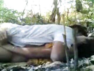 Andy San ver pelicula porno Dimas y Stormy Daniels Naughty Dream