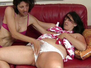 Kristall Rush seductoras peliculas cachondas completas piernas