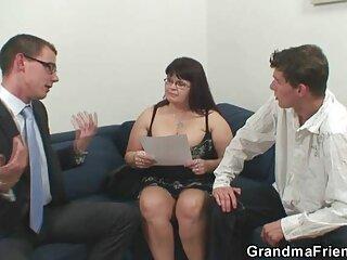 Un hombre por peliculas porno romanticas en español tres niñas