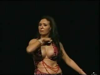 La animadora loca brasileña Simone películas 3 xxx Sonay