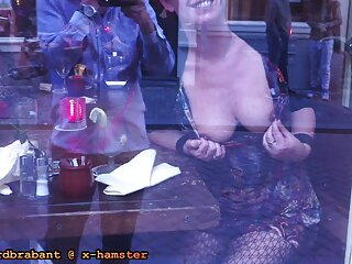 Piper Perri sabe chupar peliculas eroticas para ver online bien