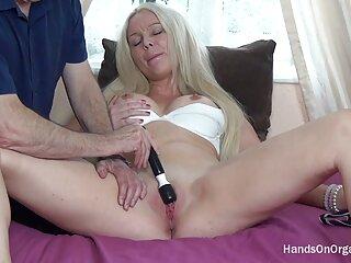 Sexy sueco