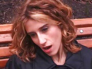 Audrey Bitoni peliculas porno dobladas al castellano Bride folla al fotógrafo