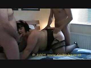 Sexo con desconocidos. Grupo de peliculas private xxx gratis mierda