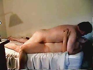 Pareja video porno peliculas online gratis xxx casero