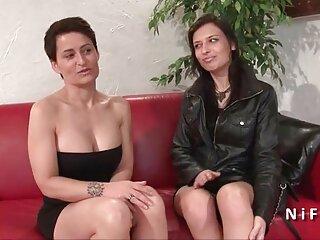 Orgasmo en la peliculas eroticas online gratis en español sala coreográfica