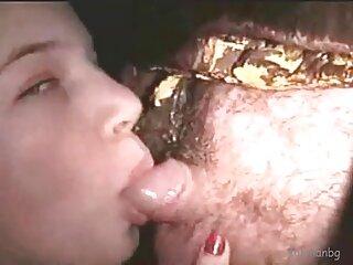 No hace xxx peliculas taboo mucho tiempo persuadido de tener sexo
