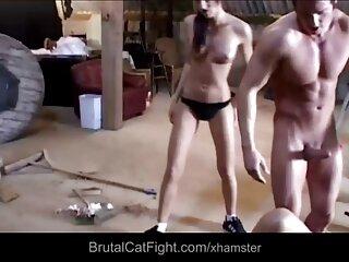Diversión para tarzan pelicula porno tres amigas