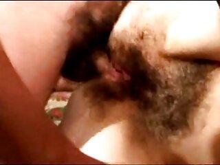 Negro sexo suave paginas peliculas porno completas con una linda rubia
