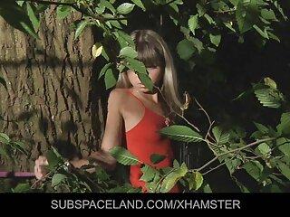 Dos rubias calientes comparten el final peliculas completas de travestis
