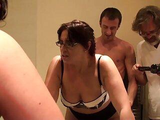 Ligeras caricias para ver pelis porno online mi en la ducha