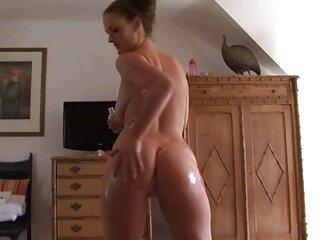 Valerie Hart y el amigo de ver videos y peliculas porno su padre